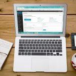 Plan du site et son importance pour les sites Web