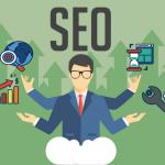 SEO On-Page: meilleures pratiques
