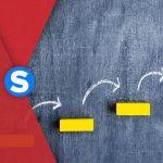 Trois conseils de gestion SEO pour les non-SEO