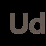 Udemy gratuit: les meilleurs cours d'italien