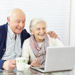Commencez à économiser de l'argent pour votre épargne-retraite