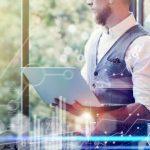 Attirer des clients en ligne – Guide des petites entreprises