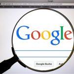 Comment positionner des sites Web sur Google?