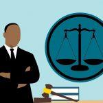 Les avocats, c'est pourquoi il est important d'avoir un site Web