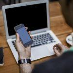 SEO local, ce que cela signifie et pourquoi il est important pour les petites entreprises – Targatocn.it