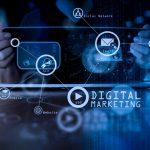 Qu'est-ce que le marketing numérique: une définition