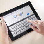 sur Google, les Napolitains en quarantaine ne recherchent que de la nourriture, des recettes et Vincenzo De Luca