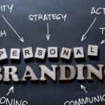 Image de marque personnelle: qu'est-ce que c'est et comment le faire