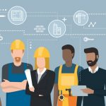 Les 10 emplois COVID-proof – Younipa