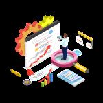 Services SEO: optimisation pour les moteurs de recherche