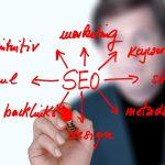 Quels outils SEO utiliser pour le marketing de contenu –