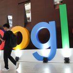 Le plus grand changement de l'algorithme de Google ces derniers temps