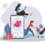 Points importants dans la création de votre boutique en ligne