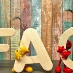 Google: un trop grand nombre de FAQ est-il le signe d'un contenu difficile à comprendre?